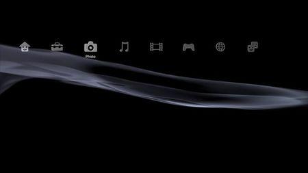 PS3 se actualiza a la versión 4.10. Estas son sus novedades