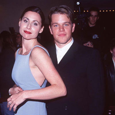 matt-damon-y-minnie-driver