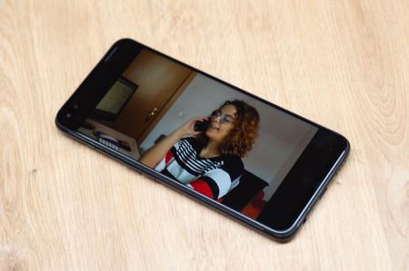 Realme 6 Pro Video 02