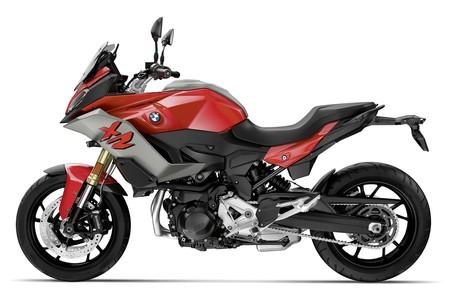 Bmw F 900 Xr 2020 001