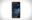 Los terminales Blackberry 10 entran en los laboratorios de los operadores