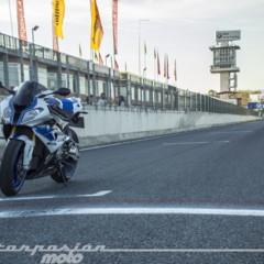 Foto 15 de 52 de la galería bmw-hp4 en Motorpasion Moto