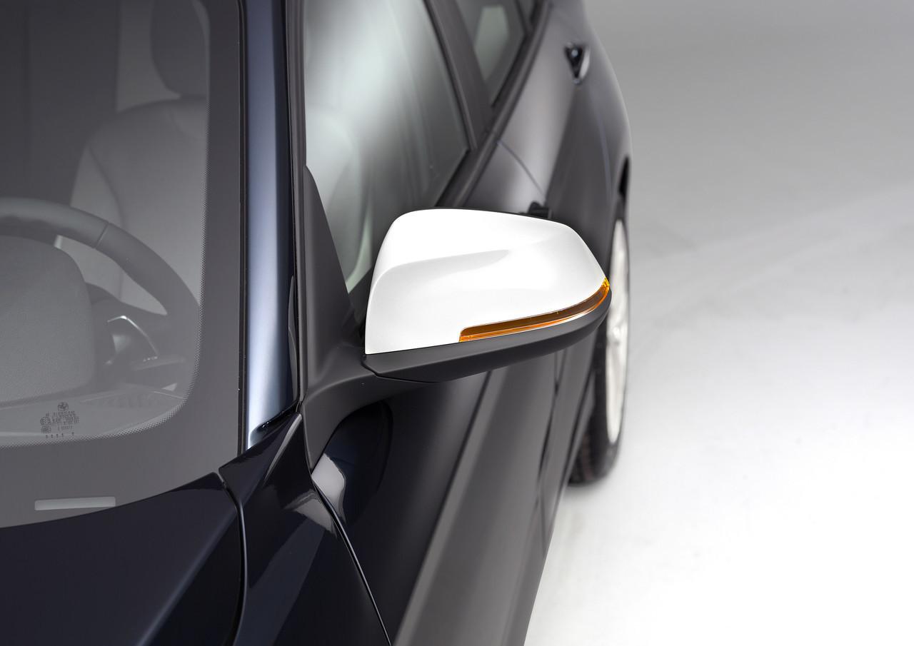 Foto de BMW Serie 1 (2012) (26/119)