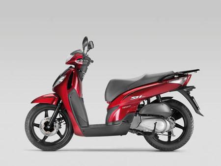Honda deja de fabricar motos en España