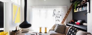 Airbnb en la mira: la Secretaría de Turismo planea regular los servicios de hospedaje por plataformas digitales en México