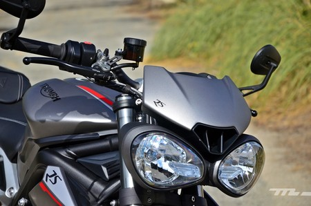 Triumph Street Triple 765 Rs 2017 001