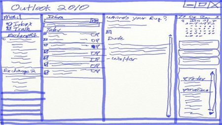 Microsoft Outlook 2010 para la empresa