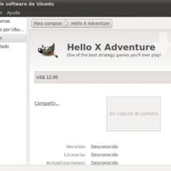 Foto 4 de 8 de la galería ubuntu-1010 en Genbeta