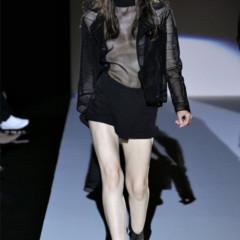 Foto 24 de 32 de la galería hakaan-primavera-verano-2012 en Trendencias