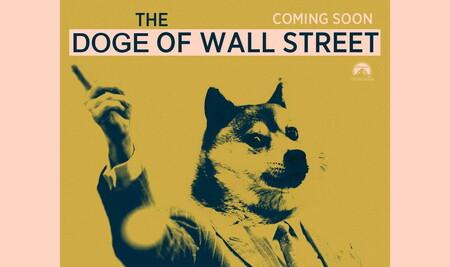 El 29% de los dogecoins está en manos de un único usuario... y Robinhood está entre los sospechosos