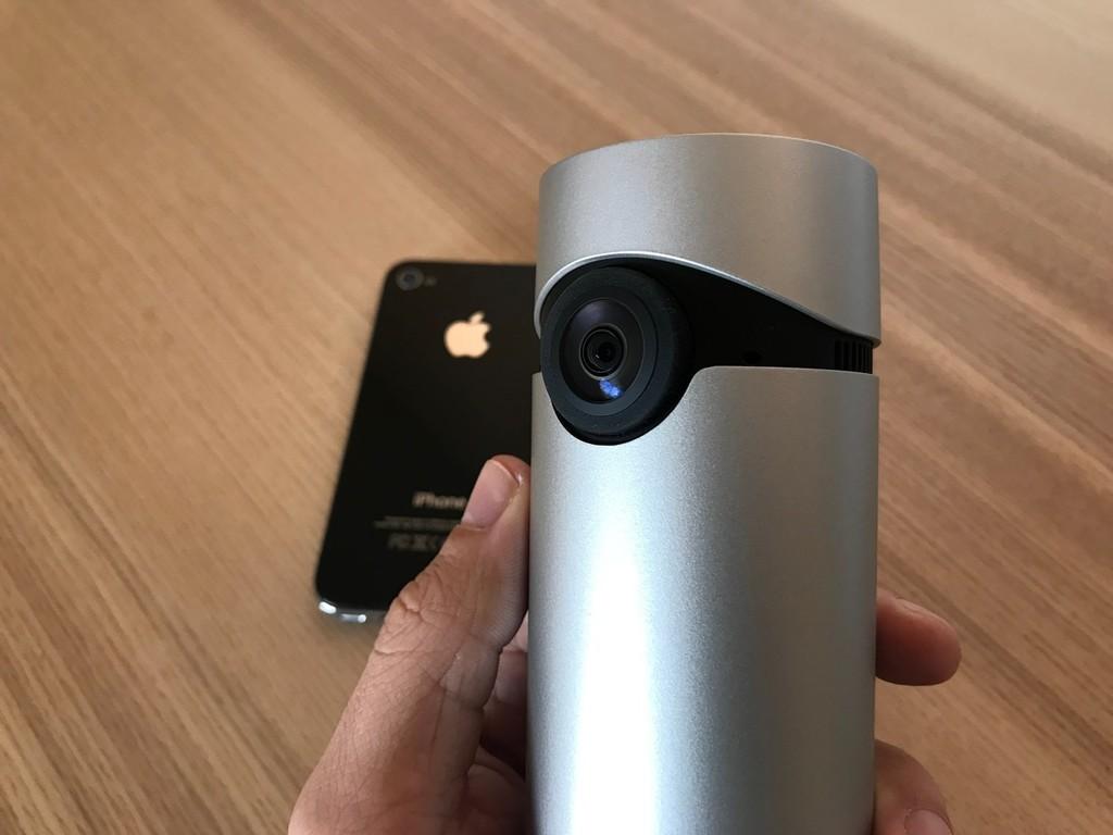 Apple está contratando tecnicos para recientes accesorios y software(programa) de HomeKit, según Bloomberg