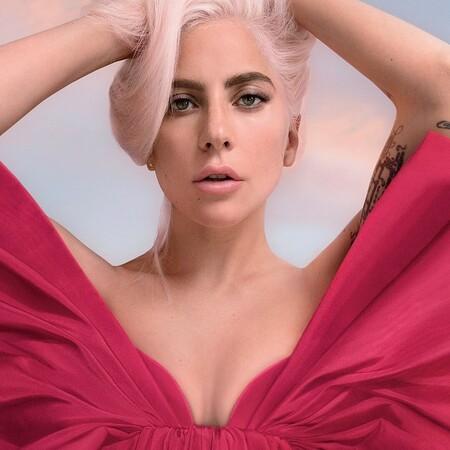 Gucci Con Lady Gaga