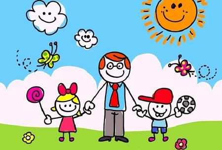 Disfruta esta tarde de una hora de juego gratis para los niños en 'La fábrica de chocolate'