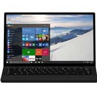 Adiós, Live Tiles: Microsoft se prepara para decir adiós a las baldosas animadas de Windows 10