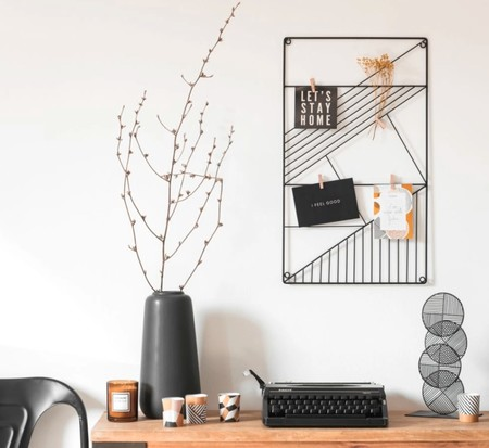 Objetos Decorativos 5