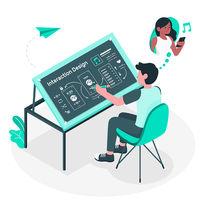 Nodesigndev: una biblioteca de herramientas para desarrolladores que no saben nada de diseño