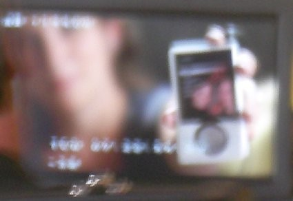 """¿Es éste el """"iPod-killer"""" ultrasecreto de Microsoft?"""