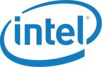 Respuestas de los fabricantes a los problemas con Intel Sandy Bridge y forma de contacto
