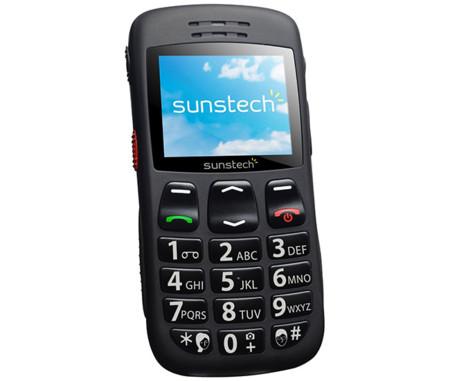 Sunstech Cel1bk
