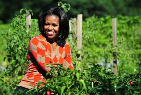 Michelle4