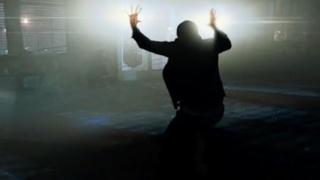 Mutantes y drama adolescente en el tráiler de 'The Gifted', la nueva serie de Bryan Singer