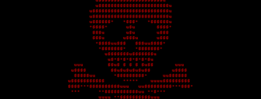 Ransomware cyberattacks continue to increase and the most vulnerable computers are those using old versions of Windows