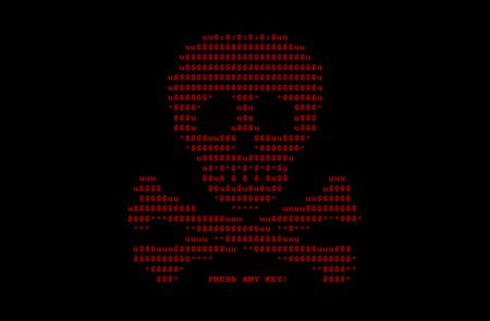 Los ciberataques de ransomware siguen aumentando y los equipos más vulnerables son los que usan versiones viejas de Windows