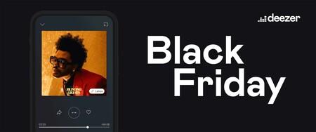 Dizzer tendrá promoción en México durante el Black Friday
