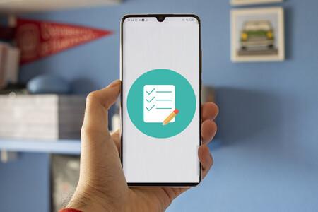 Cómo rellenar formularios y documentos PDF desde el móvil o tablet