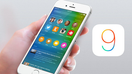 Una parte clave del código fuente de iOS 9 se filtra en la web, aumentando las esperanzas del jailbreak