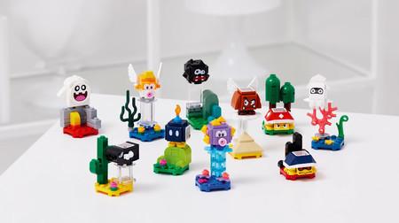 Lego Mario 02