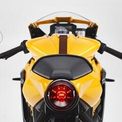 Foto 42 de 96 de la galería mv-agusta-superveloce-800-2021 en Motorpasion Moto