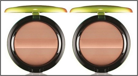 Mac Wash And Dry Collection Summer 2015 Bp1