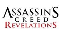 GamesCom 2011: 'Assassin's Creed: Revelations' se muestra en un nuevo tráiler