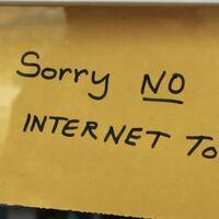 Caos en internet: estamos viviendo caídas parciales o totales de Amazon, Spotify, Reddit, o Twitch [Actualización: ya está solucionado]