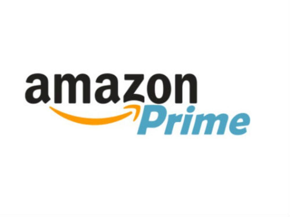 Suscríbete a Amazon Prime por 36 euros al año y disfruta de Prime Video, Prime Now, Prime Music y envío gratis en miles de productos.