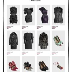 Foto 3 de 4 de la galería todos-los-precios-de-la-coleccion-de-lanvin-para-hm-otono-invierno-20102011 en Trendencias