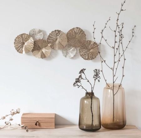 Objetos Decorativos 4
