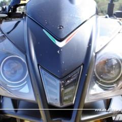 Foto 25 de 36 de la galería aprilia-tuono-v4-r-aprc-prueba-valoracion-y-ficha-tecnica en Motorpasion Moto