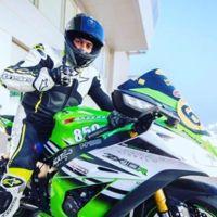 Taoufik Gattouchi fallece en Catar durante la Losail 600 Cup