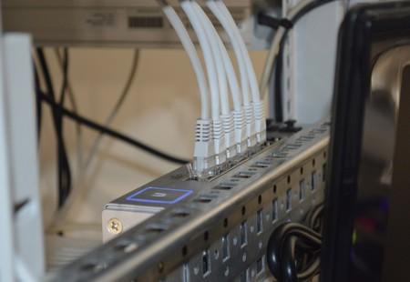 Tenemos nuevo récord de velocidad de internet más rápido: una alucinante cifra de 178 Tbps