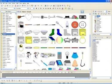 OpenOffice.org Premium