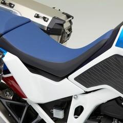 Foto 12 de 32 de la galería honda-crf1100l-africa-twin-adventure-sports-2020 en Motorpasion Moto