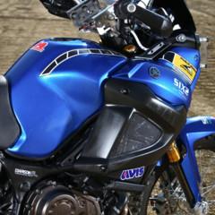 Foto 5 de 15 de la galería yamaha-xtz1200r-super-tenere-preparacion-para-el-rally-de-los-faraones-2011 en Motorpasion Moto