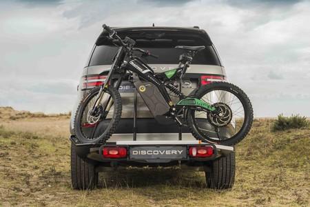 Discovery Y Bultaco 1