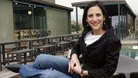 Telecinco rescata a 'Supercharly'