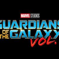 Aquí está el segundo trailer de Guardians of the Galaxy Vol. 2, y es espectacular