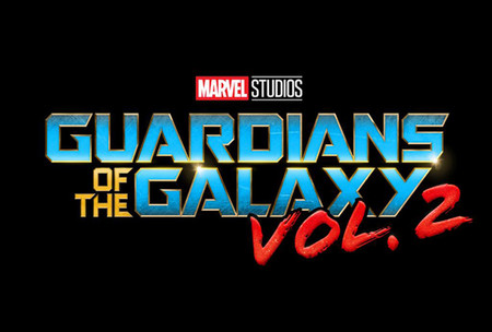 Aquí está el segundo trailer de Guardians of the Galaxy Vol. 2, y es espectacular