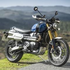 Foto 60 de 91 de la galería triumph-scrambler-1200-xc-y-xe-2019 en Motorpasion Moto
