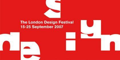 logo london design